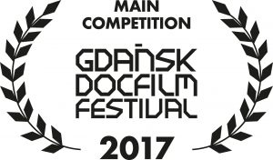 gdff-2017-main-competition-(mono-black)